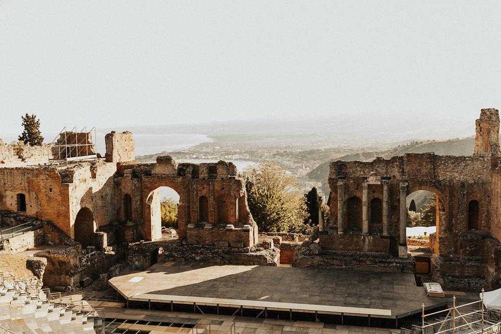 Sicily_455.jpg