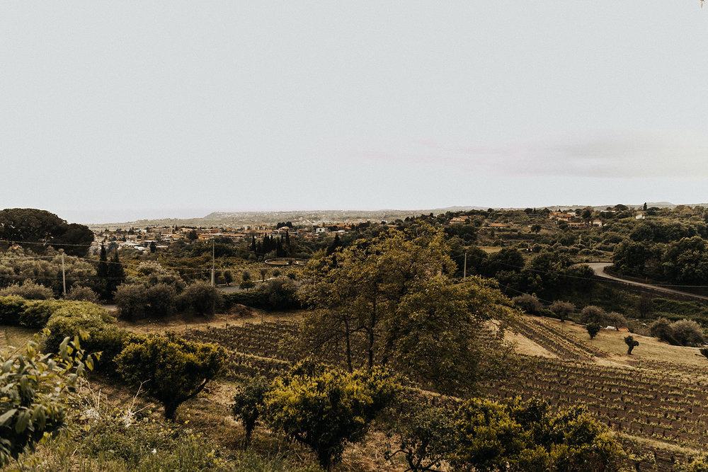 Sicily_563.jpg