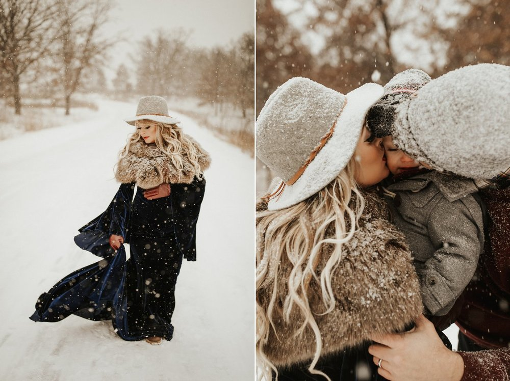 WinterMaternitySession_27.jpg