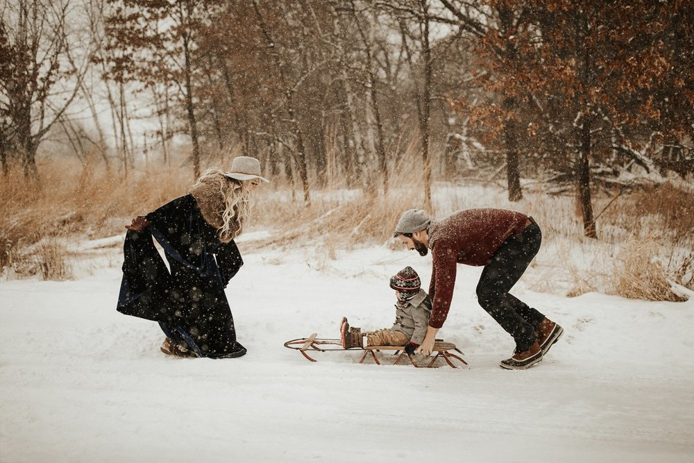 WinterMaternitySession_33.jpg