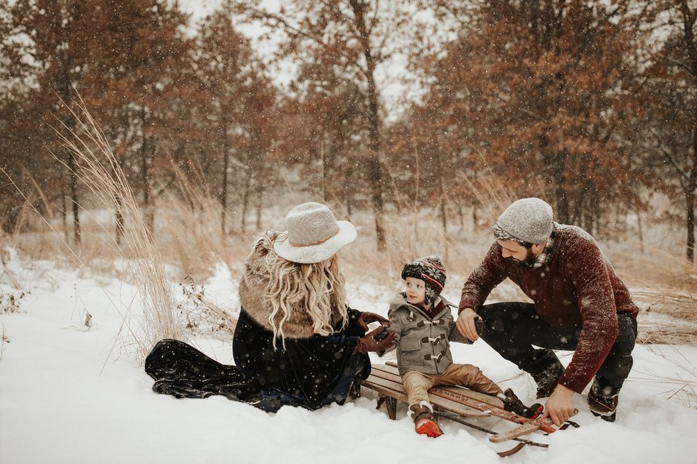 WinterMaternitySession_37.jpg