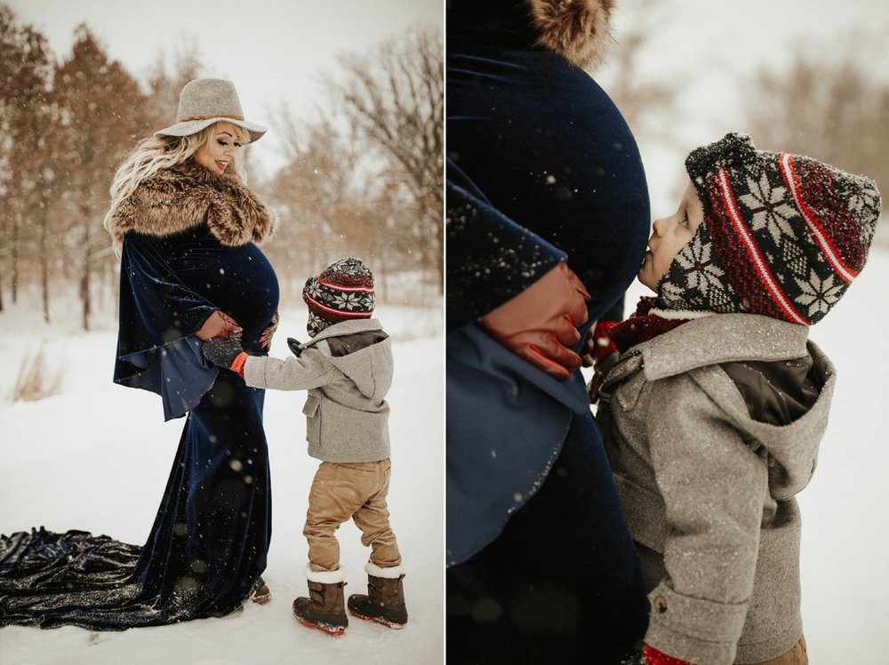 WinterMaternitySession_50.jpg