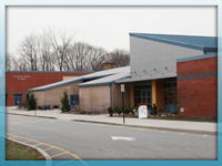 Colonial Road Elementary School Franklin Lakes, NJ   Franklin Lakes, NJ  Demolition and asbestos abatement  Owner: Franklin Lakes Board of Education  Architect: Dicara/Rubino Architects  Construction Manager: Turner Construction Co.