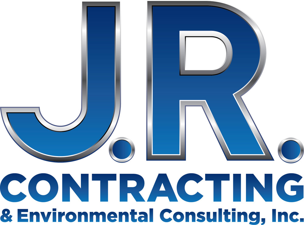 JRC_Logo_Stacked.jpg