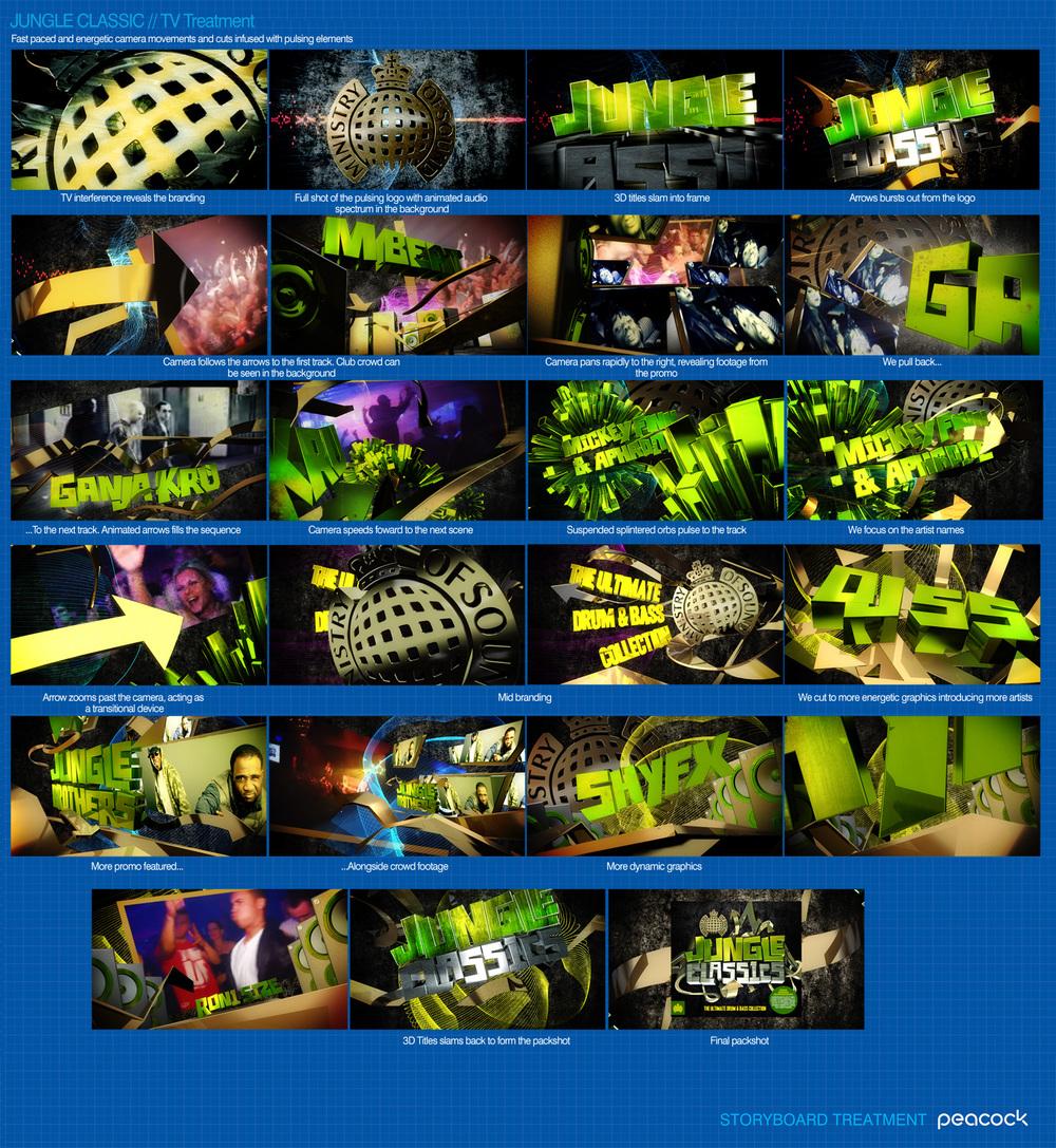 Jungle_SB_V2.jpg