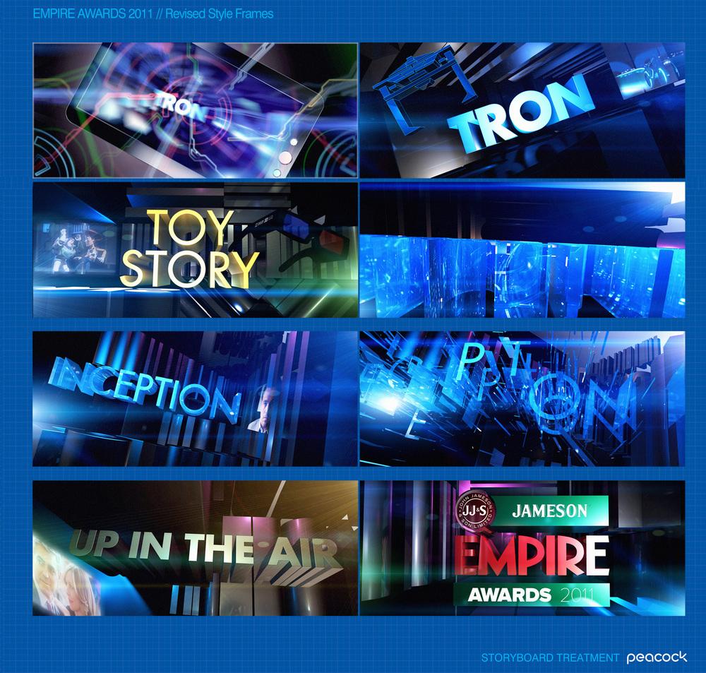 empire_2011_treatment_02c.jpg