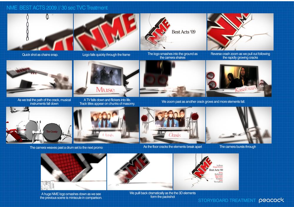 NME2009.jpg