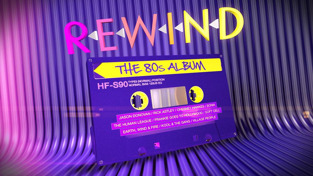 Rewind80s_HardingTest.mov.10_00_30_00.Still001.jpg