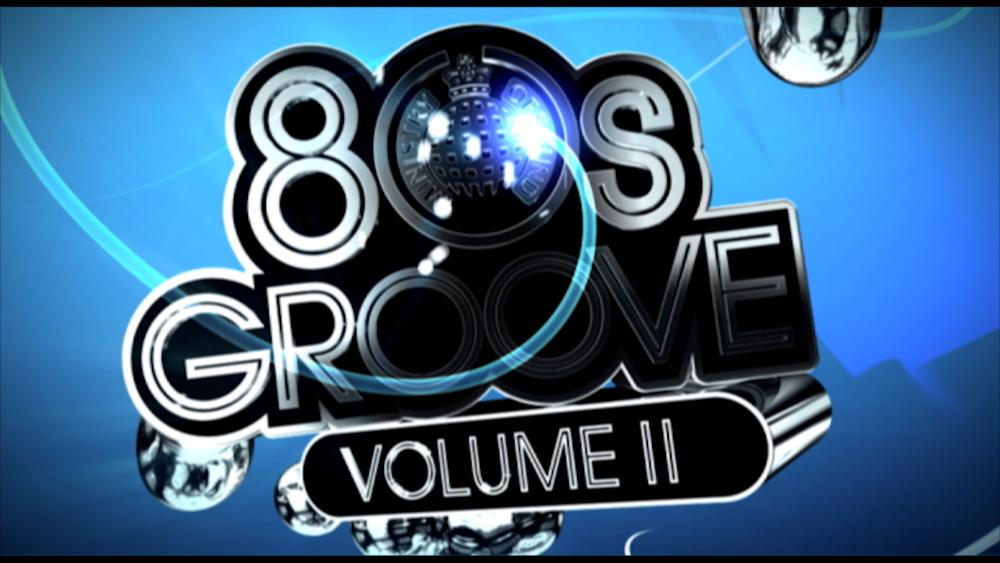 80's groove_1.mov.10_01_33_07.Still001.jpg