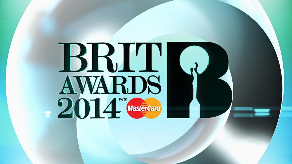 BritAwards2014.10_06_02_04.Still001.jpg