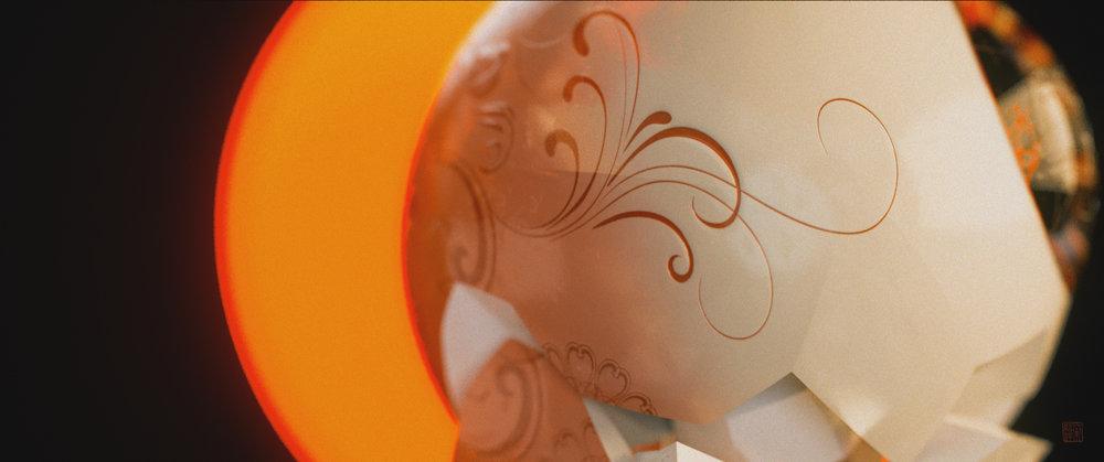 EOTB_CU_02_Still.jpg