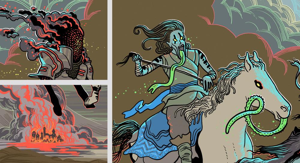 Dalton_portfolio_collage_4horsemen.jpg
