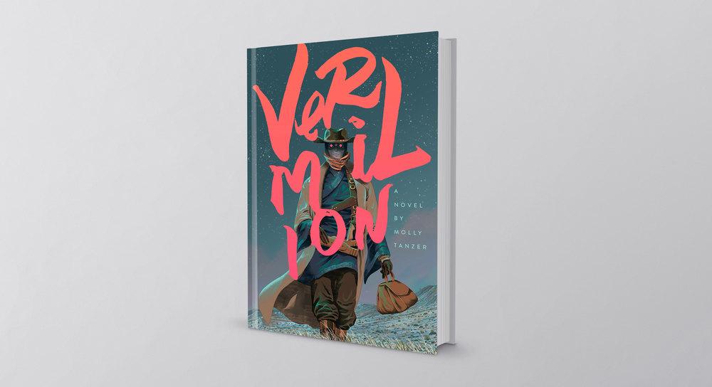 Dalton_portfolio_vermilion-cover.jpg