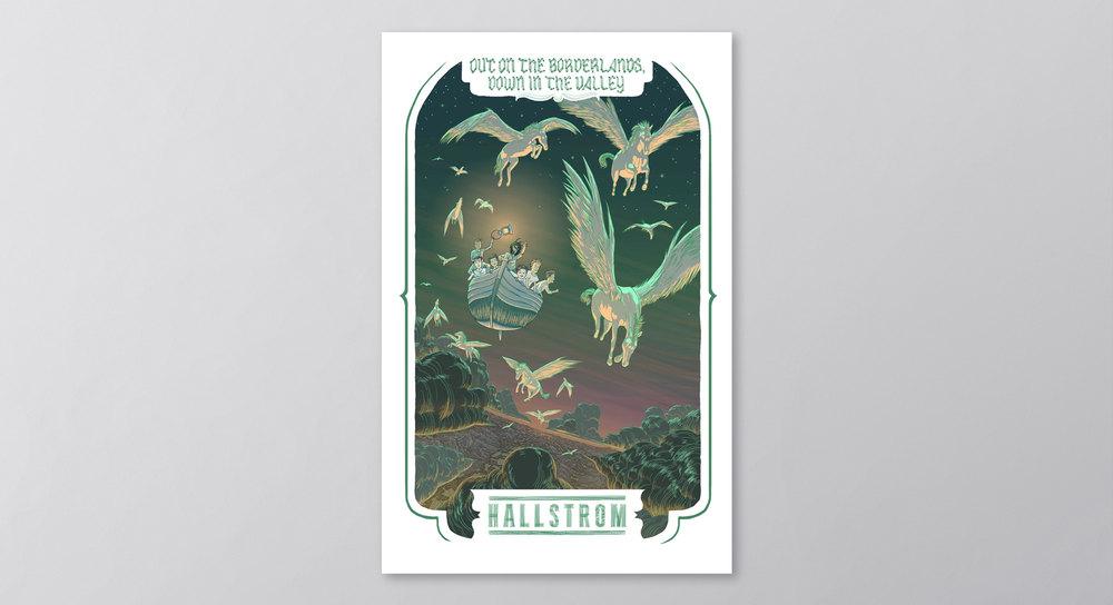 Dalton_portfolio_hallstrom-poster3.jpg
