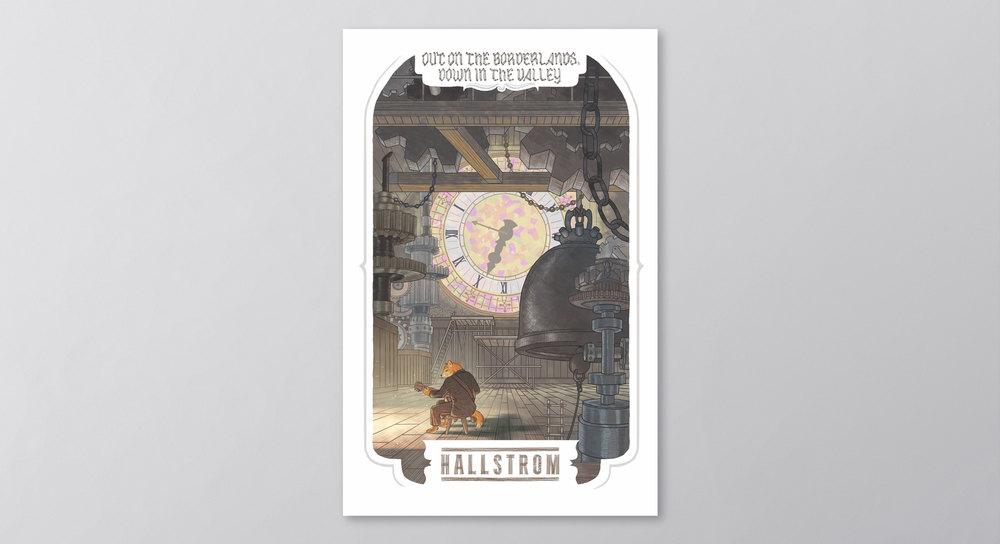 Dalton_portfolio_hallstrom-poster4.jpg