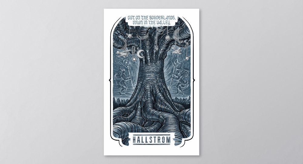 Dalton_portfolio_hallstrom-poster1.jpg