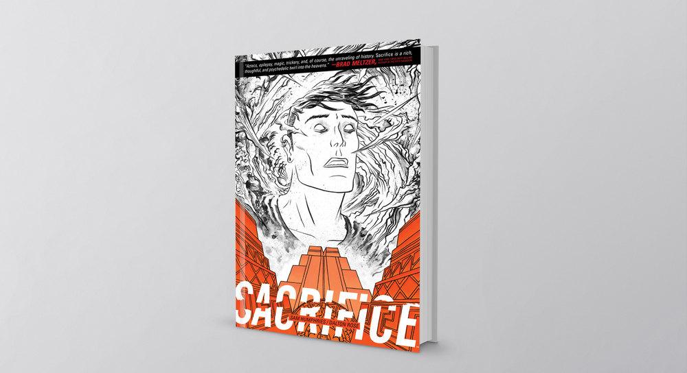 Dalton_portfolio_sacrifice-cover.jpg