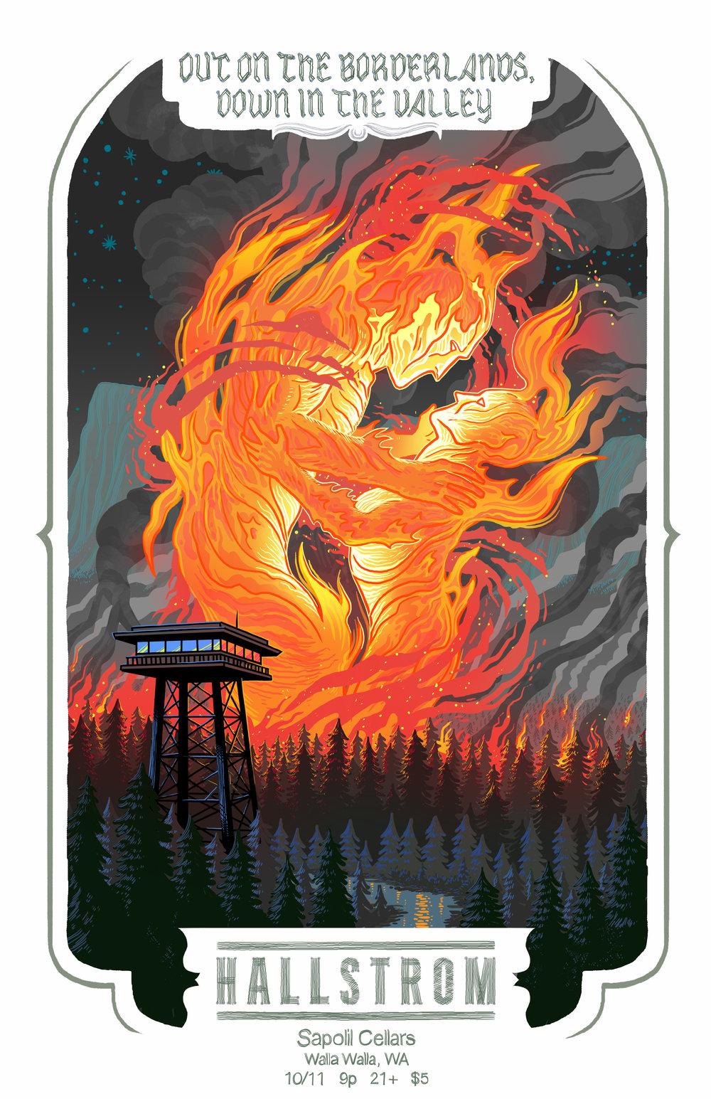 hallfire_september.jpg