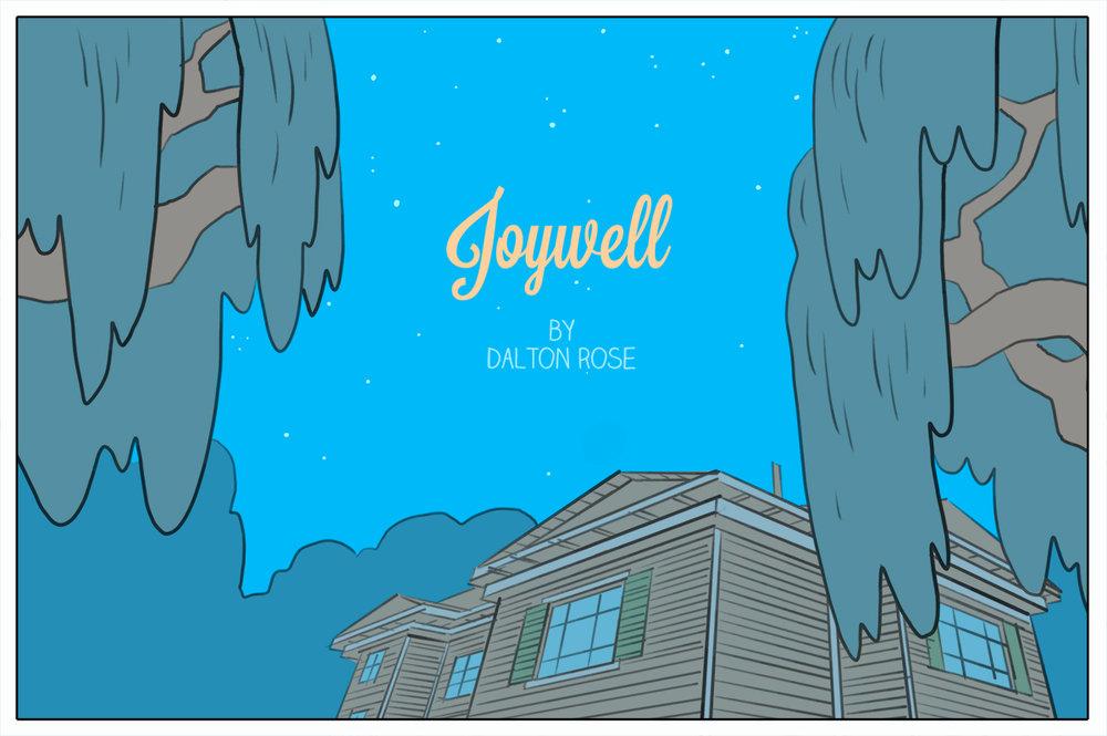 JoywellCover.jpg