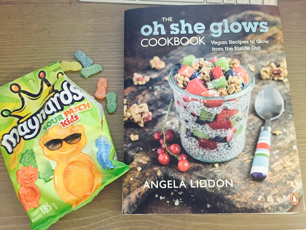 cookbookandsourpatchkids
