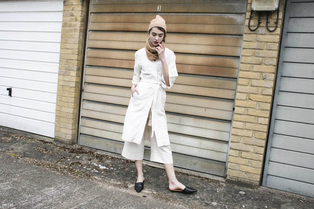 Lou Dungate Cashmere - London 11.jpg
