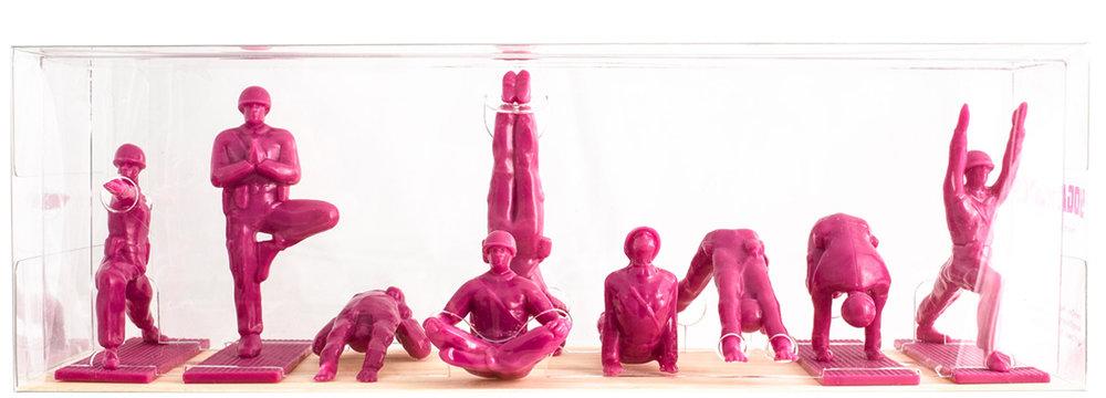 YogaJoes_pinkfrontview2.jpg