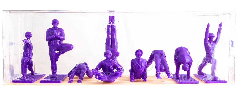 YogaJoes_purplefrontview2.jpg