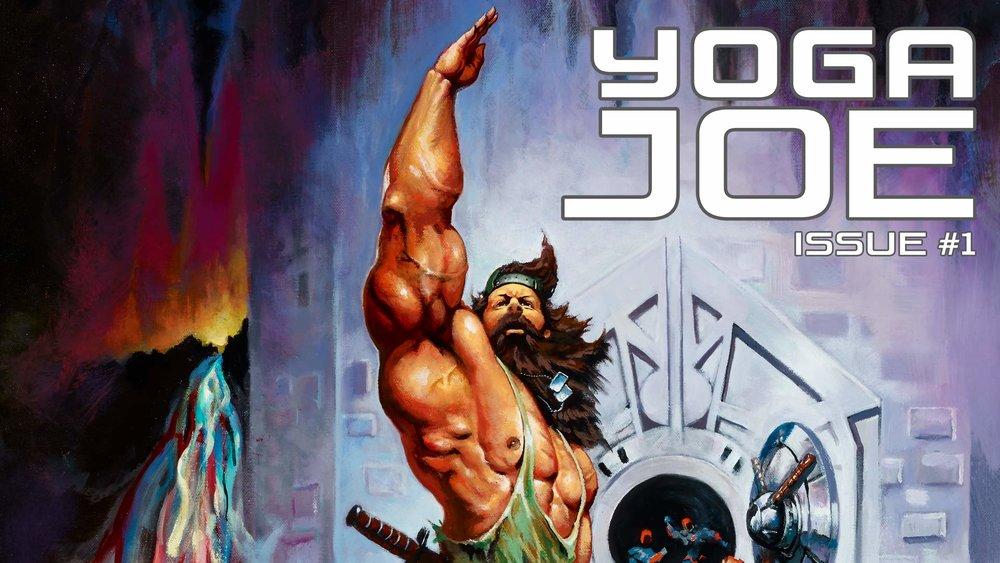 YogaJoecomic_website_topper_DA1.jpg