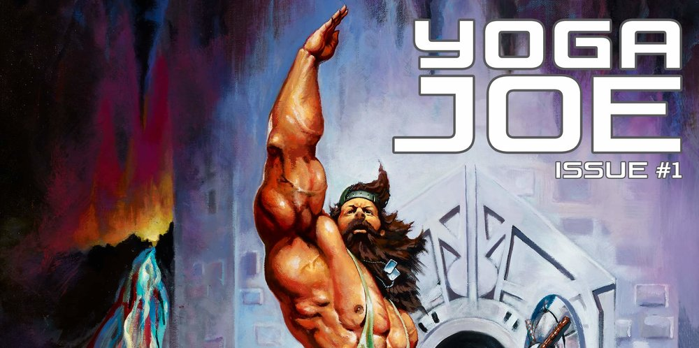YogaJoecomic_website_topper_DA1B.jpg