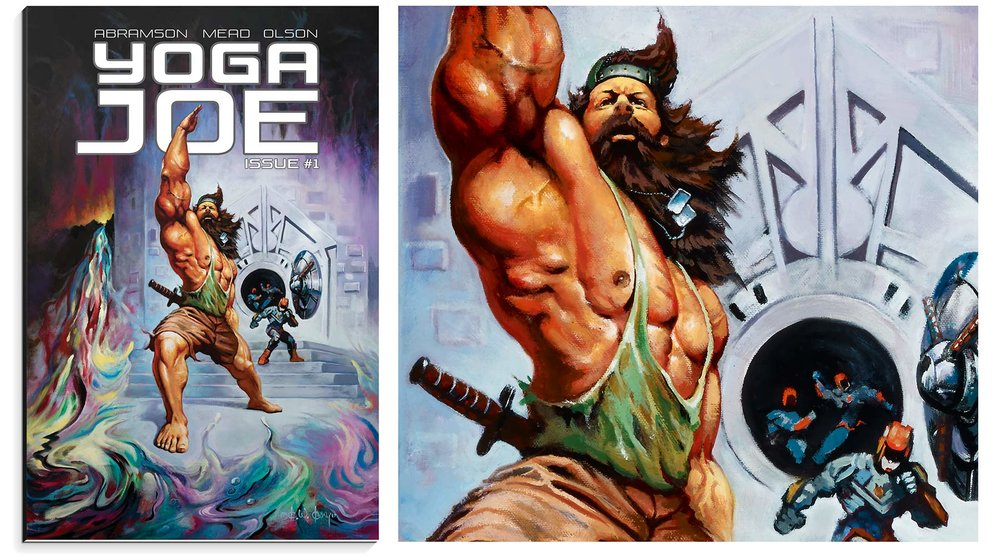 coverandcloseup_DA2.jpg