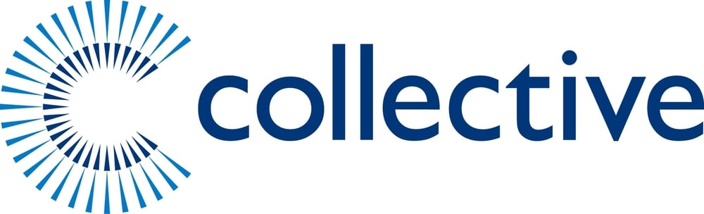 collective-logo.jpg