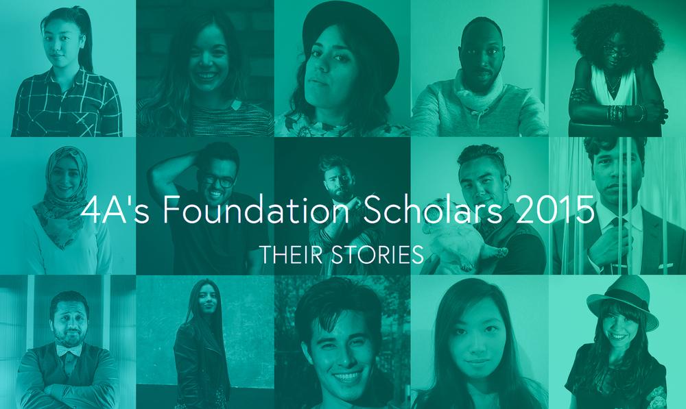 4as-scholars-011916.jpg