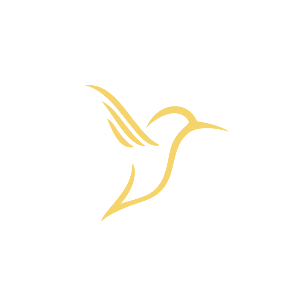 4As_Foundation_Logo_Yellow_BIRD.png
