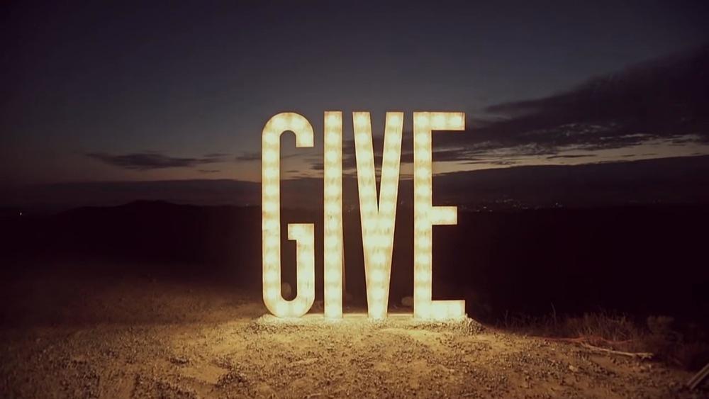 Give-2.jpg