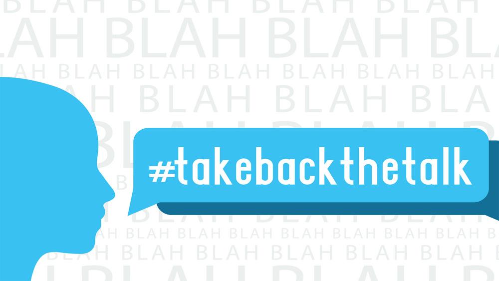 takebackthetalk 1920x1080.jpg