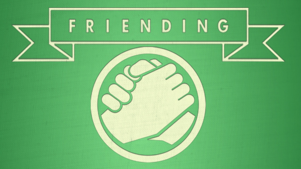 Friending_Series_Facebook_Cover.jpg