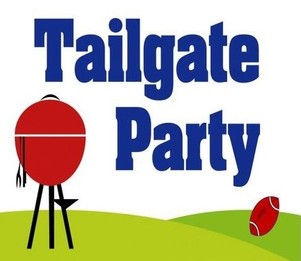 rsz_tailgate-party.jpg
