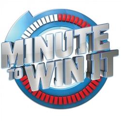 Minutetowinit.jpg