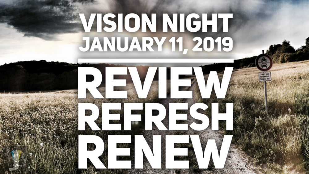 Vision Night 2019.PNG