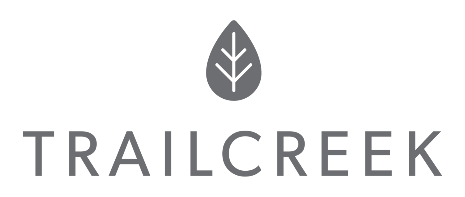 Trailcreek Capital Group