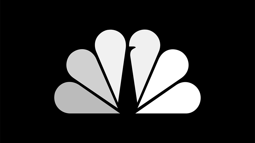 nbc_logo-black.jpg