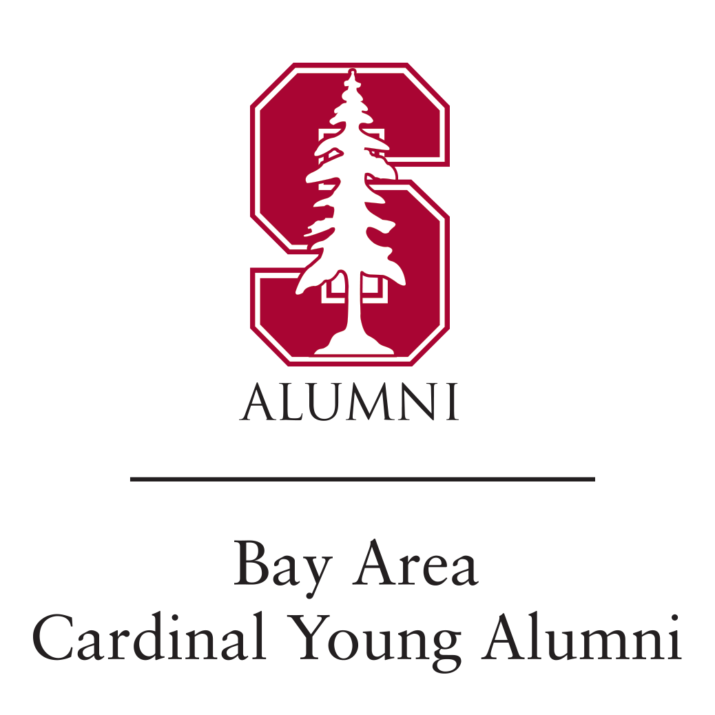 Cardinal Young Alumni Bay Area