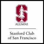 Stanford Club of San Francisco