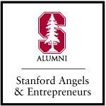 Stanford Angels & Entrepreneurs