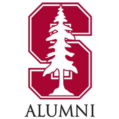 Stanford Alumni Association