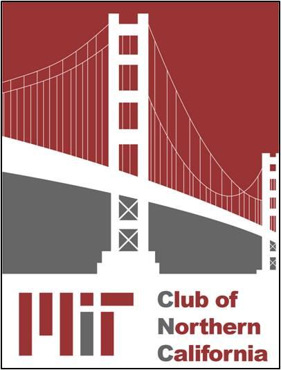 MIT Club of Northern California