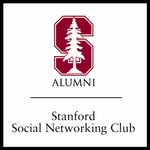 Stanford Social Networking Club