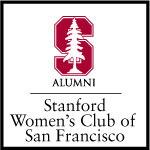 Stanford Womens Club of SF