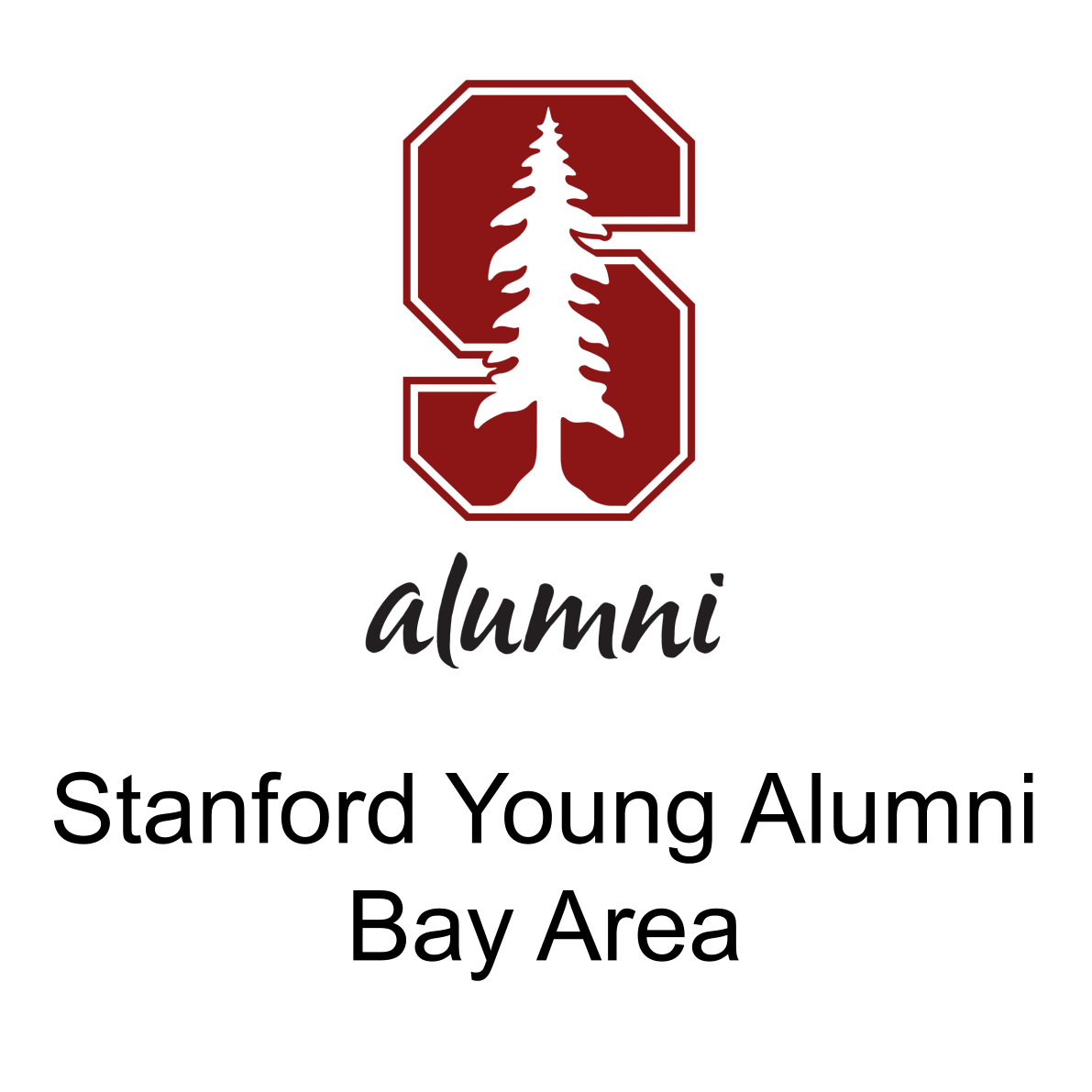 Stanford Young Alumni Bay Area