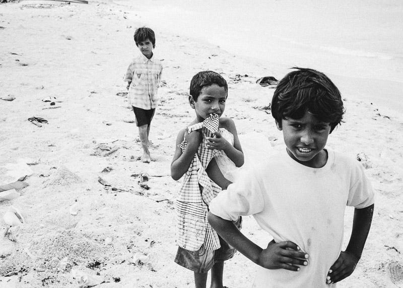 beach boys, SOCOTRA